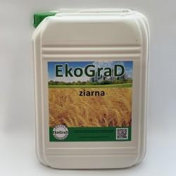 микроудобрение экоград зерно
