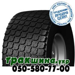 ❇️ купить грузовые шины в украине | www тракшина укр | грузовая резина 385/65 r22 5