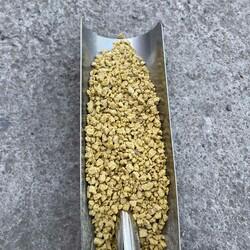 макуха соєва соевый жмых