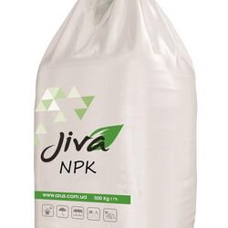 комплексное минеральное удобрение npk jiva  жива  турция в агро склад мелитополь опт мелкий  крупный опт  розница
