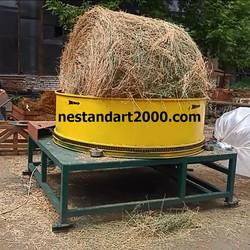 straw chopper  hay type c1-ars  нестандарт2000  poltava