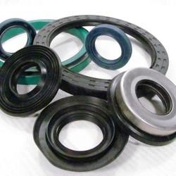 сальники  манжеты  кассетные уплотнения