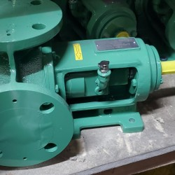 насосы victor pumps серии r50