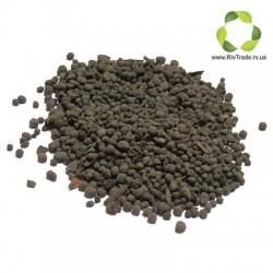 u*phos organic   органічне гранульоване добриво на основі компосту