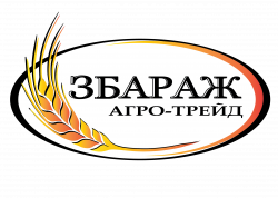 zbarazh agro-trade limited liability company