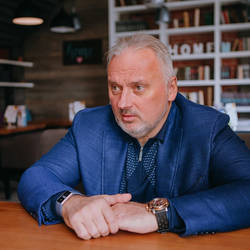 Shareholders have a year for the correct paperwork for the land - Nesterenko