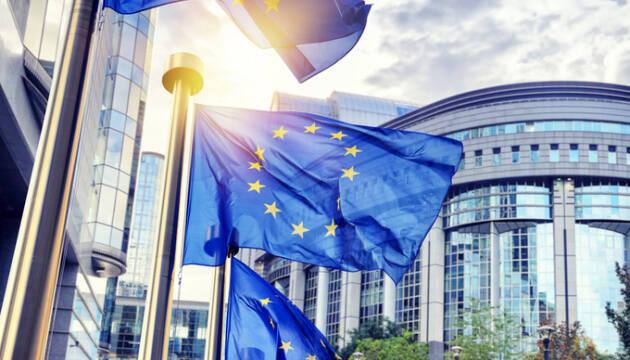 Єврокомісія направить 50 млн євро Україні в якості грантів для фермерів для покупки землі
