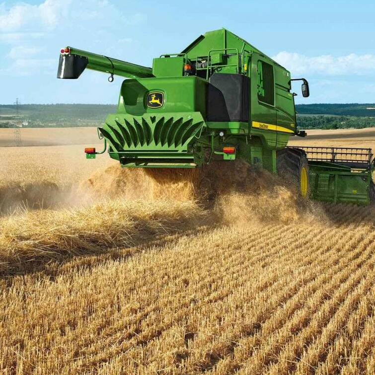 Кабінет Міністрів спростить експорт продукції для українських фермерів