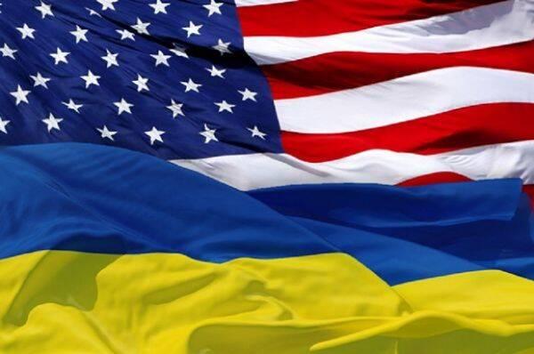 США відкриє ринки для зернових з України