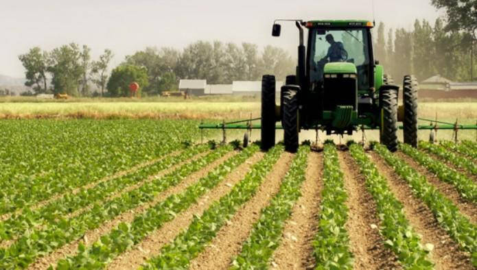 The Government Has Made Changes to the Program of State Support for Farmers