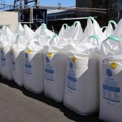 WTO obliges Ukraine to abolish duties on Russian fertilizers