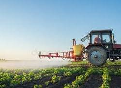 The government authorized the sale of spare parts for agricultural machinery during quarantine