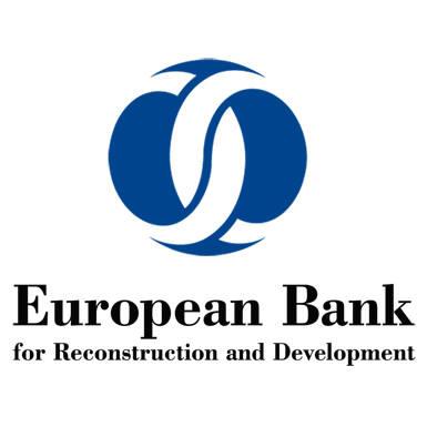 В Україні запускається проект меліорації за участю ЄБРР