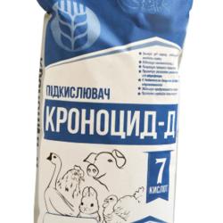 Products kronotsid d  standard  from llc  agrovetsistemy