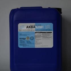 Продукция акваклин-фос от ооо  агроветсистемы