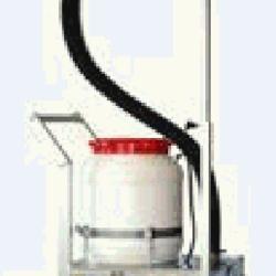 Продукция генератор холодного тумана unipro 5 от ооо  агроветсистемы