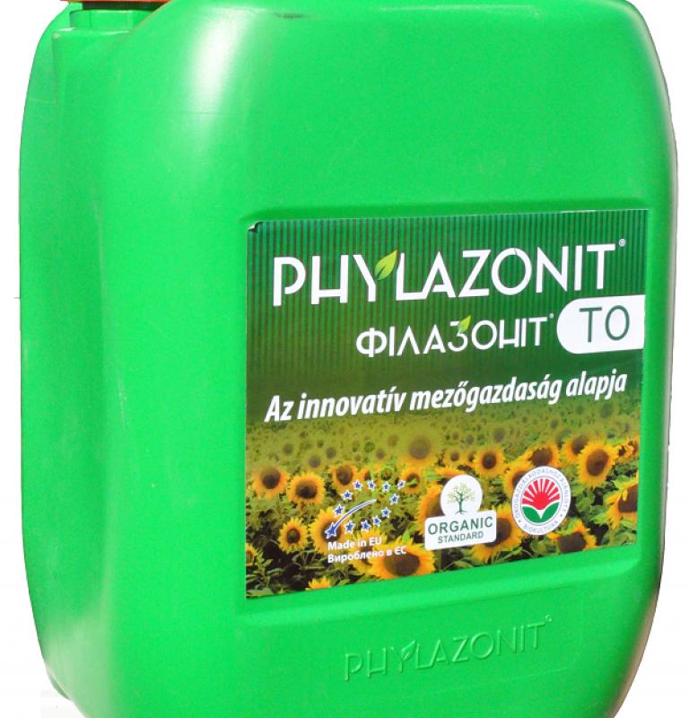 Продукція npk мобилизатор инокулянт почвы від phylazonit-ua