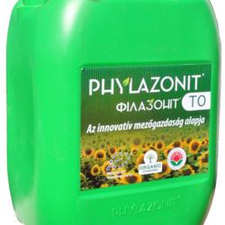 Products npk мобилизатор  инокулянт почвы from phylazonit-ua