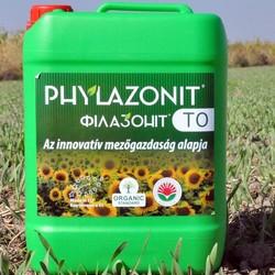 Продукція регенерирующий инокулянт почвы від phylazonit-ua