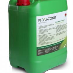 Продукція инокулянт бактериальный для сои угорщина  від phylazonit-ua