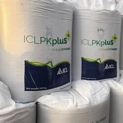 Продукция pk-plus комплекс – це нове покоління фосфорно - калійних гранульованих добрив  що містять полісульфат  от partner-pf