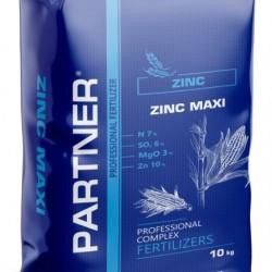 Products комплексы partner цинк from partner-pf